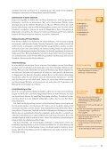 Bewerbung und Berufsstart - Hobsons Schweiz - Page 5