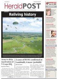 Herald Post 2009-06-10.pdf