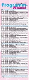 Programm als PDF-Datei - Begegnungszentrum-Erlangen - Seite 2