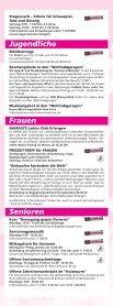 Programm als PDF-Datei - Begegnungszentrum-Erlangen - Seite 3