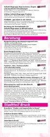 Programm als PDF-Datei - Begegnungszentrum-Erlangen - Seite 5