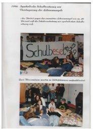 D -Dokumente-Chronik-1996-Symbolische ... - BBS-ohz