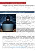 Online-Kleinanzeigen – schützen Sie sich vor Betrug! - Seite 4