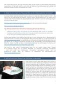 Online-Kleinanzeigen – schützen Sie sich vor Betrug! - Seite 5