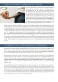 Online-Kleinanzeigen – schützen Sie sich vor Betrug! - Seite 7