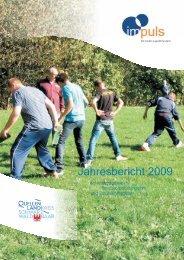 3. Schulsozialarbeit im BVJ/BEJ - Landratsamt Schwarzwald-Baar ...