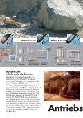 Zement- herstellung- - Optibelt - Seite 3