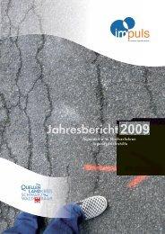Jugendhilfe im Strafverfahren Jugendgerichtshilfe - Landratsamt ...