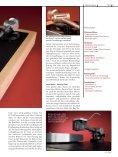 mit dem LP12 - Sound & Vision - Seite 2