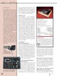 mit dem LP12 - Sound & Vision - Seite 5