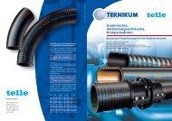 Weitere Infos PDF - Erwin Telle GmbH