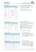 Rund- und Vierkantschnüre - Erwin Telle GmbH - Page 7