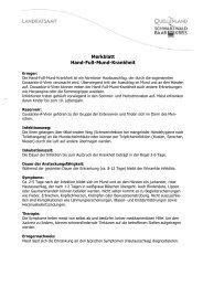 Merkblatt Hand-Fuß-Mund-Krankheit - Landratsamt Schwarzwald ...