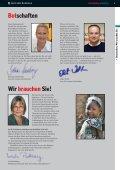 Der Katalog 2012   13 - Terre des hommes - Seite 3