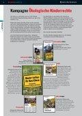 Der Katalog 2012   13 - Terre des hommes - Seite 4