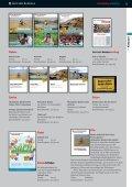 Der Katalog 2012   13 - Terre des hommes - Seite 5