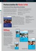 Der Katalog 2012   13 - Terre des hommes - Seite 6