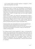 Überörtliche Prüfung der Landeshauptstadt Schwerin (vom 10.04 ... - Page 3