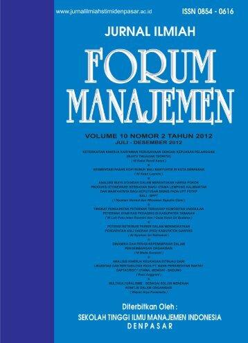 Preview - jurnal ilmiah