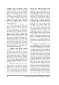 Preview - jurnal ilmiah - Page 5