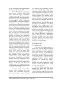 Preview - jurnal ilmiah - Page 6