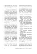 Preview - jurnal ilmiah - Page 7