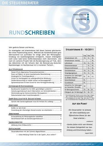 Rundschreiben 2011-08.pdf