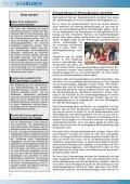 Rundschreiben 2011-08.pdf - Page 2