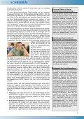 Rundschreiben 2011-08.pdf - Page 3