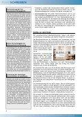 Rundschreiben 2011-08.pdf - Page 4