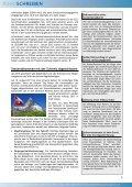 Rundschreiben 2011-08.pdf - Page 5