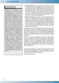 Rundschreiben 2011-08.pdf - Page 6