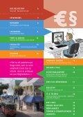 Jahresabschluss-E-Bilanz - Mittelstand WISSEN - Unternehmer.de - Seite 2
