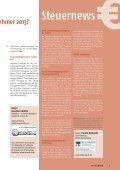 Jahresabschluss-E-Bilanz - Mittelstand WISSEN - Unternehmer.de - Seite 5