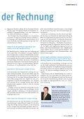 Jahresabschluss-E-Bilanz - Mittelstand WISSEN - Unternehmer.de - Seite 7