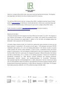 Download document - LR Health & Beauty Systems - Page 2