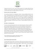 Download this document - LR Health & Beauty Systems - Page 2