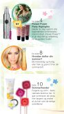 kr 159,– ,– - LR Health & Beauty Systems - Page 2