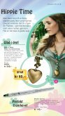kr 159,– ,– - LR Health & Beauty Systems - Page 5