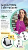 kr 159,– ,– - LR Health & Beauty Systems - Page 7