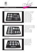 Insert Flyer Deko Deluxe - LR Health & Beauty Systems - Page 2