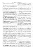 LISTE 211 Verre et Vitraux - Harteveld Rare Books Ltd. - Page 2