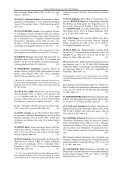 LISTE 211 Verre et Vitraux - Harteveld Rare Books Ltd. - Page 3