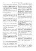 LISTE 211 Verre et Vitraux - Harteveld Rare Books Ltd. - Page 4