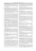 LISTE 211 Verre et Vitraux - Harteveld Rare Books Ltd. - Page 5