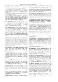 LISTE 211 Verre et Vitraux - Harteveld Rare Books Ltd. - Page 6