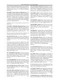 LISTE 211 Verre et Vitraux - Harteveld Rare Books Ltd. - Page 7