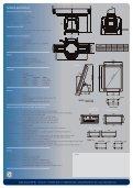 Falcon River Radar - Lseleer.de - Page 2