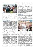Weihnachtspfarrbrief 2006 - Pfarrei MARIA HIMMELFAHRT Kaufering - Seite 6