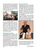 Weihnachtspfarrbrief 2006 - Pfarrei MARIA HIMMELFAHRT Kaufering - Seite 7